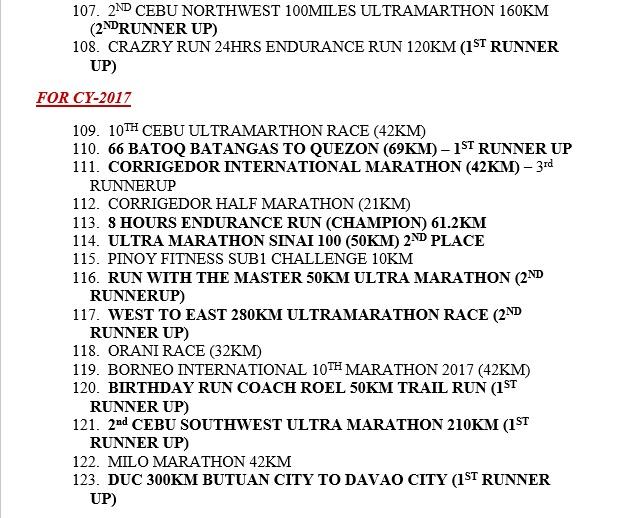 Running-400